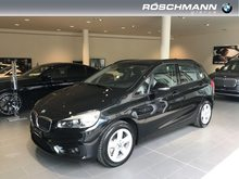 BMW 220 d xDrive Active Tourer Steptronic, Diesel, Auto nuove, Automatico