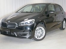 BMW 218, Petrol, Ex-demonstrator(s), Automatic