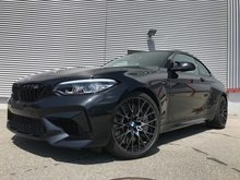 BMW M2, Petrol, Second hand/used, Manual