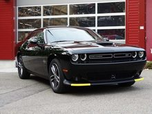 DODGE CHALLENGER, Petrol, New car(s), Automatic