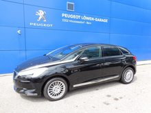 DS AUTOMOBILES DS5, Diesel, Second hand/used, Automatic