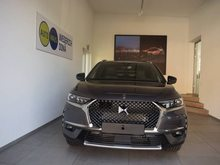 DS AUTOMOBILES DS7, Diesel, Auto nuove, Automatico