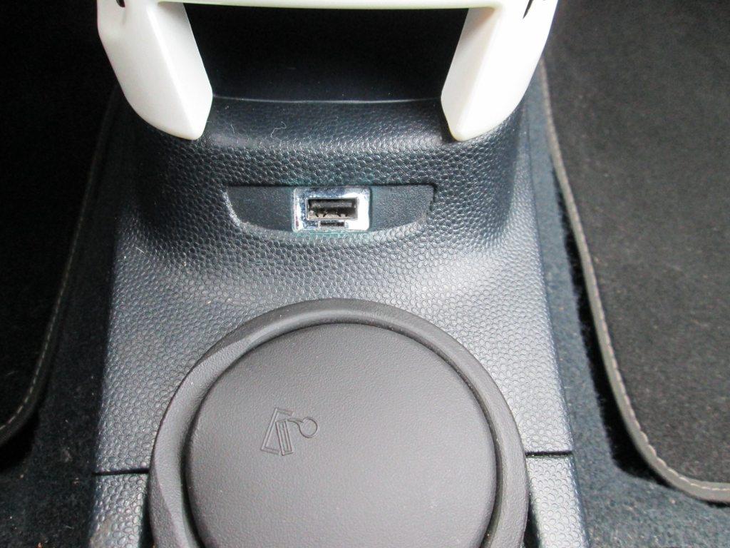 FORD KA 1.25 Titanium, Benzina, Occasioni / Usate, Cambio manuale