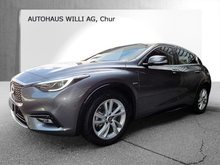 INFINITI Q30, Diesel, New car(s), Automatic