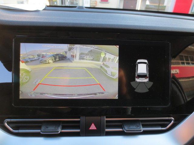 KIA Niro 1.6 GDi Hybrid Power 2020, Hybrid (Benzin/Elektro), Neuwagen, Automat