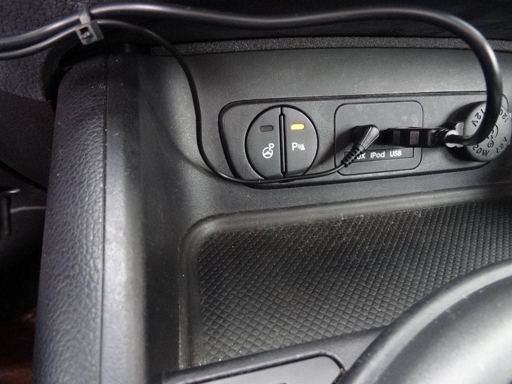 KIA Sportage 2.0 CRDi Style, Diesel, Occasion / Gebraucht, Automat