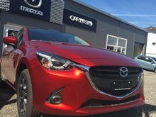 MAZDA 2, Petrol, New car(s), Manual