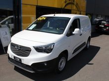 OPEL COMBO, Diesel, Occasioni / Usate, Cambio manuale