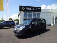 RENAULT KANGOO, Diesel, Occasioni / Usate, Automatico