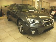 SUBARU OUTBACK, Petrol, New car(s), Automatic