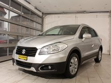 SUZUKI SX4 buy used & new Cars - Page 2