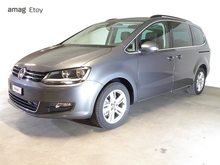 VW SHARAN, Diesel, Auto nuove, Cambio manuale