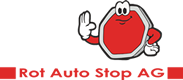 Rot Auto Stop AG