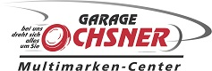 Garage Ochsner